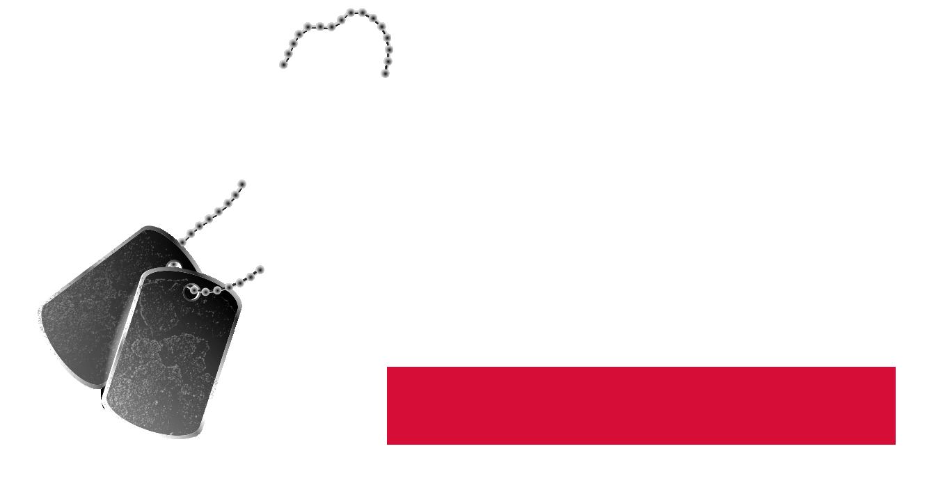 american-heroes-white-logo