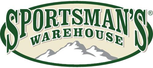 sportsmans-warehouse-logo0-a51e06cb5056b36_a51e0a12-5056-b365-ab2f371a6b978be5