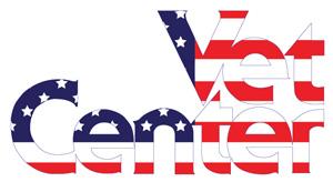 va_vet_ctr_logo